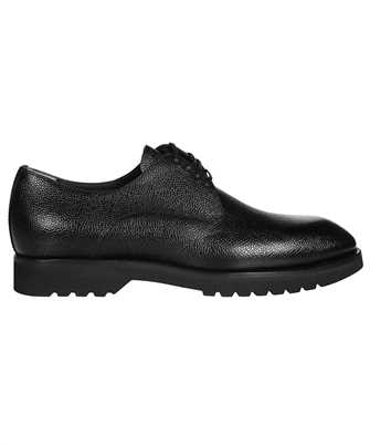 Tom Ford J1236L LCL093 LACE UP Shoes