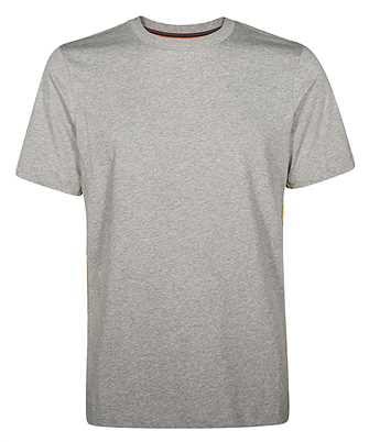 Paul Smith M1R-697PS-D00084 T-shirt