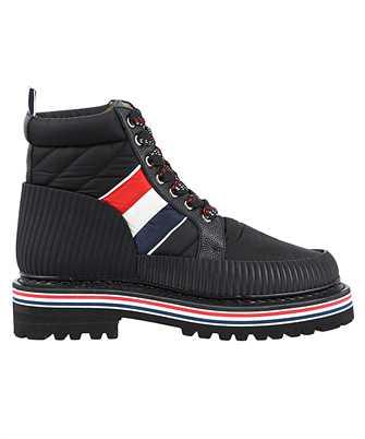 Thom Browne MFB170A 06552 Boots