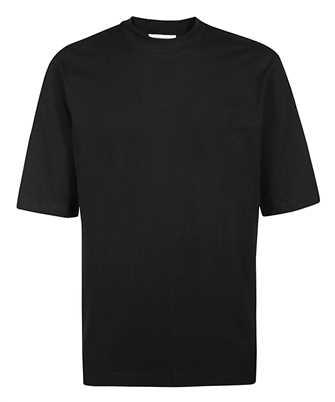 Tom Wood 19215 COMFY T-shirt