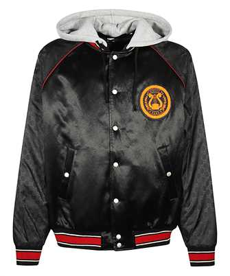 Gucci 568554 ZABX0 BOMBER Jacket
