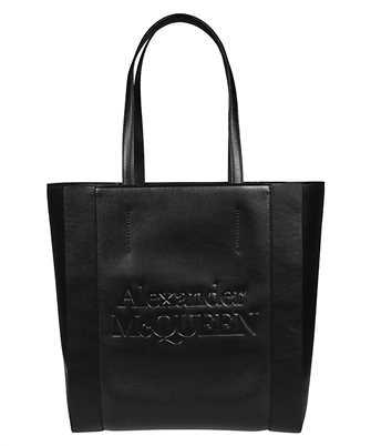 Alexander McQueen 630773 1X3G3 Bag