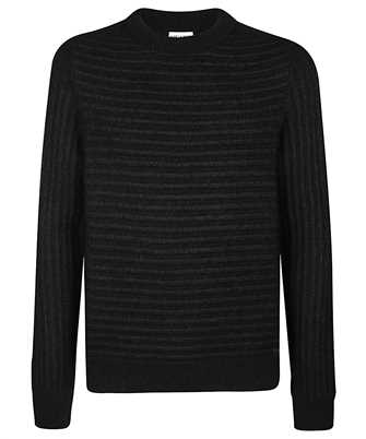 Saint Laurent 631503 YARG2 SAILOR Knit