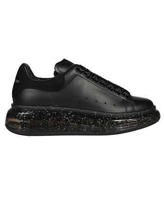 Alexander McQueen 634144 WHYBB Sneakers