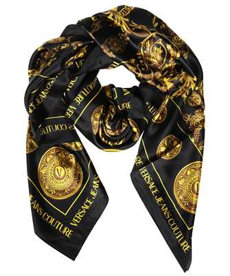 Versace Jeans Couture 71HA7H03 ZG005 SATIN BAROQUE Scarf