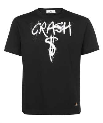 Vivienne Westwood 87088010 125 CT T-shirt