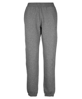MAX MARA STUDIO 97860113 OBBIA Trousers