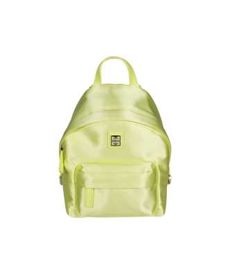 Givenchy BB50HXB145 4G LIGHT MINI Backpack