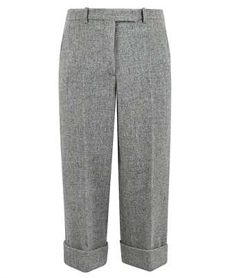 Thom Browne FTC353V 02508 FIT 2 Trousers