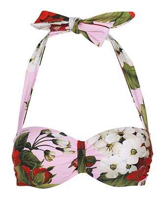 Dolce & Gabbana O1A23J FSGS7 GERANIUM Swimwear