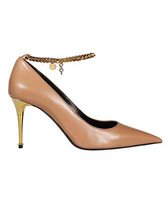 Tom Ford W2560T LKD002 CHAIN Shoes