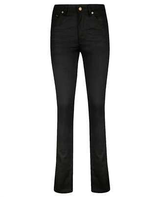 Saint Laurent 527379 YO500 SKINNY 5 POCKETS Jeans