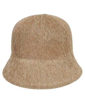 MAX MARA WEEKEND 55710114 Hat