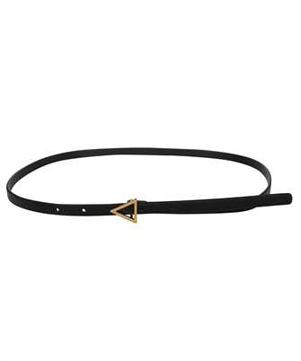 Bottega Veneta 619759 VMAU1 TRIANGLE Belt