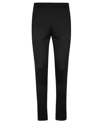Balenciaga 623757 TGV04 SLIM TRACKSUIT Trousers