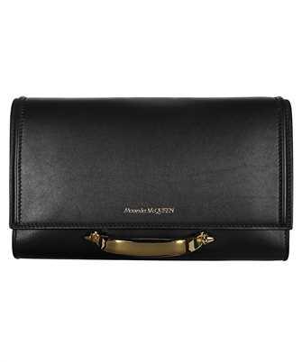 Alexander McQueen 630261 D78UT SMALL STORY Bag