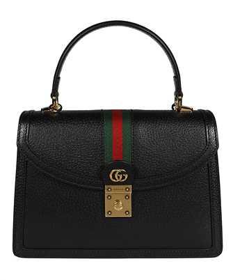 Gucci 651055 DJ2DX OPHIDIA Bag