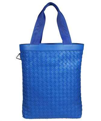Bottega Veneta 667278 V0E52 HIDROLOGY Bag