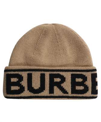 Burberry 8023983 CASH KNIT Beanie