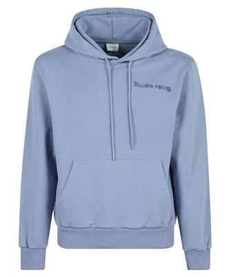 Filling Pieces 80613591931 ESSENTIAL CORE LOGO Hoodie