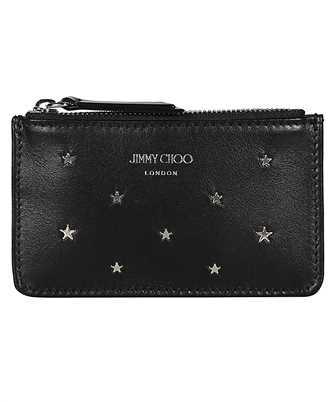 Jimmy Choo NANCY YSN Key holder