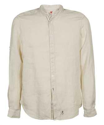 Mason's 2CA2360 LB160 Shirt