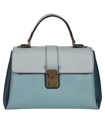 Bottega Veneta 493690 VCGP0 Bag