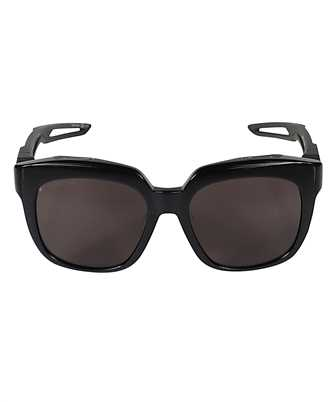 Balenciaga 570533 T0023 HYBRID Sunglasses
