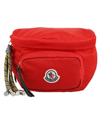 Moncler 5M700.00 02SJJ FELICIE Belt bag