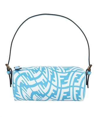 Fendi 8BS050 AFL1 MINI Bag