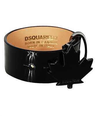Dsquared2 ARW0074 02502820 Bracelet