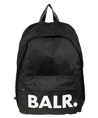 Balr. U-Series classic backpack Backpack