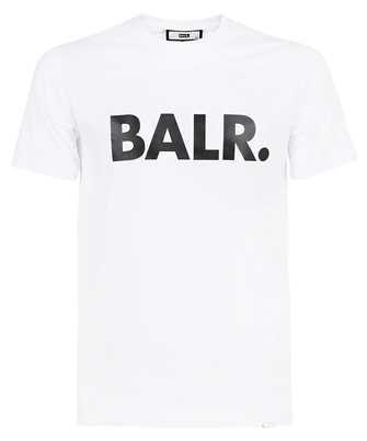 Balr. BrandStraightT-Shirt T-shirt