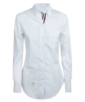 Thom Browne FLL005E-03113 BUTTON DOWN Shirt