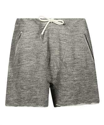 Dsquared2 S71MU0544 S25147 Shorts