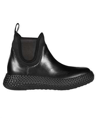 Emporio Armani X3M315 XM077 Boots