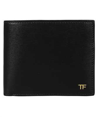 Tom Ford Y0278T LCL053 Wallet