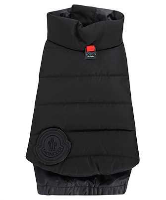 Moncler Capsule O 3G602.00 54155 Dog jacket