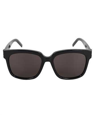 Saint Laurent 543513 Y9901 MONOGRAM SL M40 Sunglasses