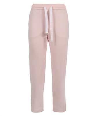 Thom Browne FJQ040A 03034 Trousers