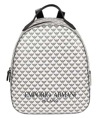 Emporio Armani Y3L024 YFG6E Backpack