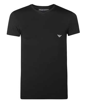 Giorgio Armani 111342 0P511 T-shirt