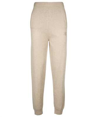 MAX MARA 13360313600110 DELTA Trousers