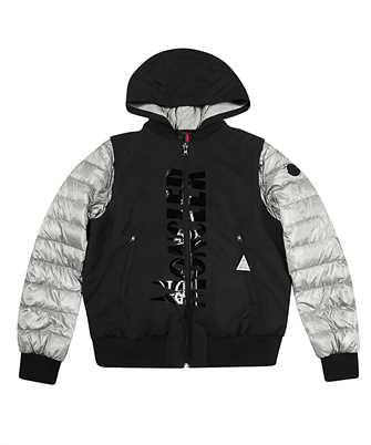 Moncler 1A509.20 539TG## MERLAT Boy's jacket