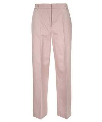 MAX MARA WEEKEND 51310211600 Trousers