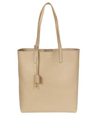 Saint Laurent 600306 CSV0J SHOPPING Bag