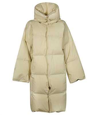 Bottega Veneta 632741 VKH50 Jacket