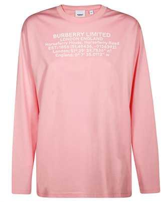 Burberry 8024633 CREUSE Knit