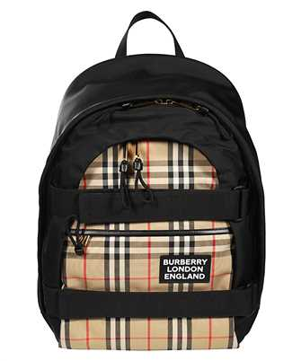 Burberry 8024684 COOPER Backpack