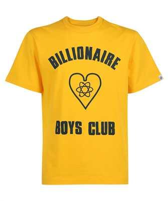 Billionaire Boys Club B21152 HEART LOGO T-shirt